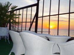 Bałtyk - Dom na Plaży,apartamenty i pokoje