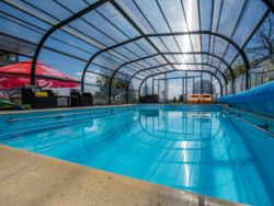 Hotel Krynica Spa & Wellness