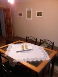 Brzezina - Pokoje gościnne