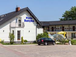 Perła Bałtyku