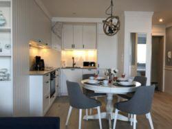 Apartamenty Bliżej Morza Premium