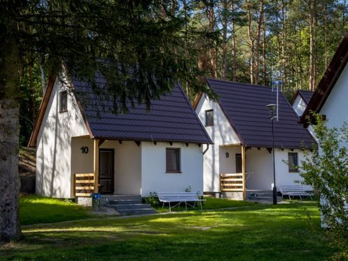noclegi | spanie w Kątach Rybackich | nadmorze.pl