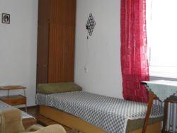 Pokój 2 ososbowy I piętro