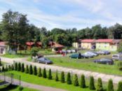 noclegi Ośrodek Wypoczynkowy Bałtyk Wicie