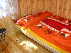 domek-sypialnia