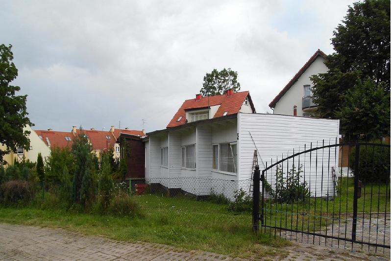 noclegi | Rewal | nadmorze.pl