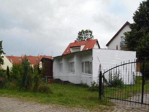 noclegi | spanie w Rewalu | nadmorze.pl