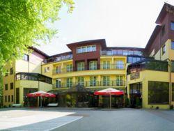 Okulski Grand  Rozewie  Hotel Restauracja