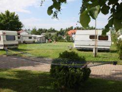 Sarbinowo noclegi | nadmorze.pl