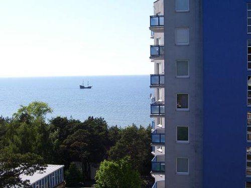 noclegi | spanie w Międzyzdrojach | nadmorze.pl