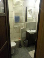 łazienka 3