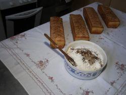 Nasz swojski chlebek Pana Rysia