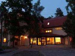 "Noclegi w "" Vega """