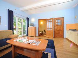 Kwatera prywatna Apartamenty nad Bałtykiem