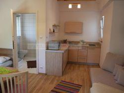 Chorwacja domki wynajem kempingowe ceny quadów