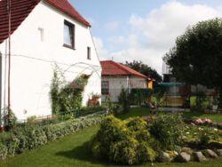 noclegi | Kołczewo i okolice | nadmorze.pl