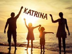 Dom Wczasowy Katrina Jantar