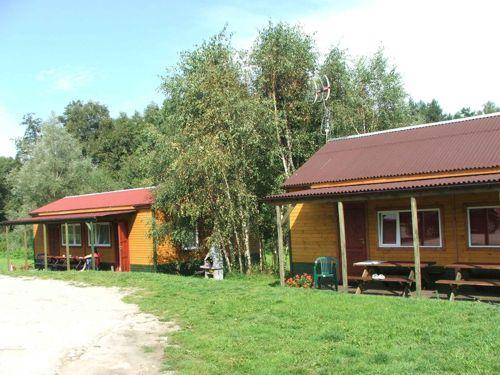 miejsca Pobierowo