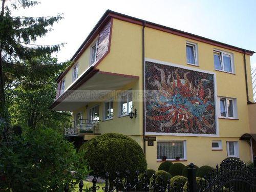 noclegi | spanie w Kołobrzegu | nadmorze.pl