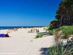 nasza plaża