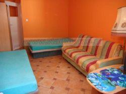 inny pokój 4 osobowy