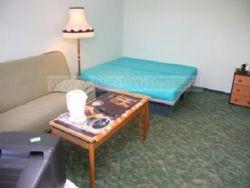 inn pokój 4 osobowy