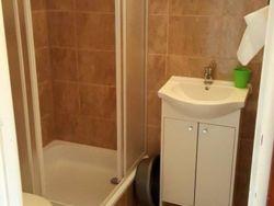łazienka NR1