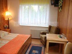inny pokój 2 osobowy