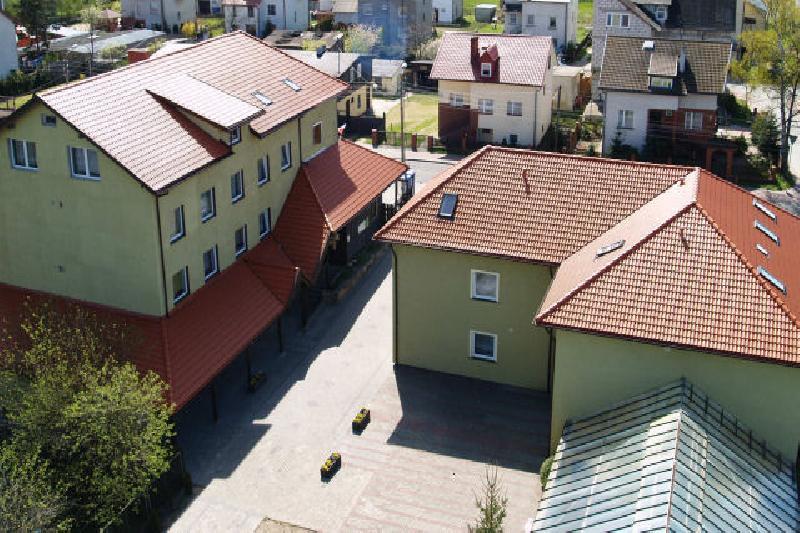 noclegi | Łeba | nadmorze.pl