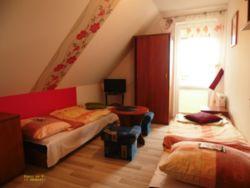 Pokój nr. 8
