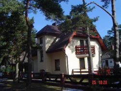 noclegi w Pobierowie | nadmorze.pl