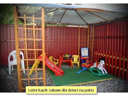 noclegi | spanie w Rewie | nadmorze.pl