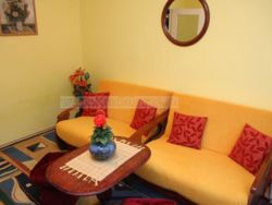 Tanie komfortowe mieszkanie Muszelka Rogowo 61e/2 - kontakt 601628144 i 607587157