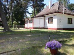 Pobierowo noclegi | nadmorze.pl