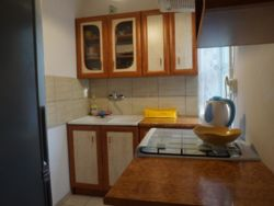 kuchnia domek 3 osobowy
