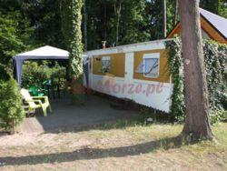 Pobierowo turnusy | nadmorze.pl