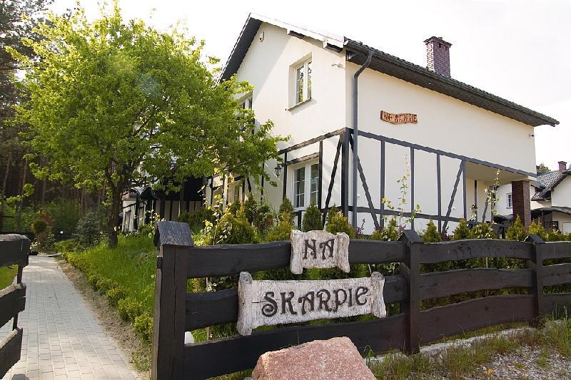 noclegi | Dębina | nadmorze.pl