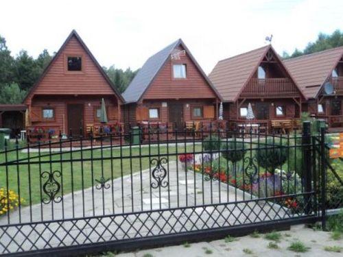 noclegi | spanie w Jarosławcu | nadmorze.pl