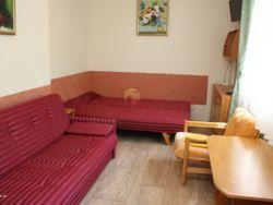 pokój 3-osobowy