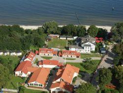 nadmorze.pl ---
