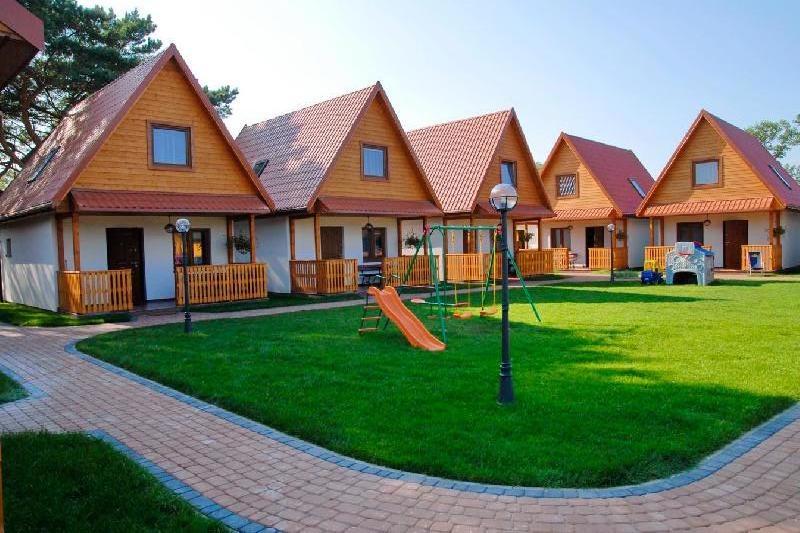 noclegi | Bobolin | nadmorze.pl