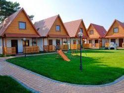 Bobolin noclegi | nadmorze.pl