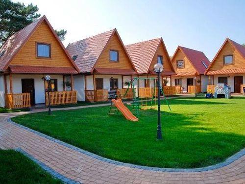 noclegi | spanie w Bobolinie | nadmorze.pl