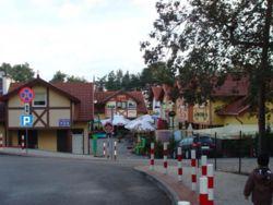 Stegna noclegi | nadmorze.pl