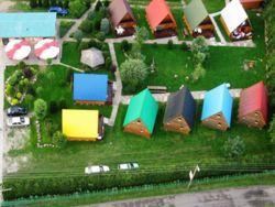 Chorwacja urlop tanie gdzie hostel noclegi