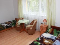 noclegi | Jantar | nadmorze.pl