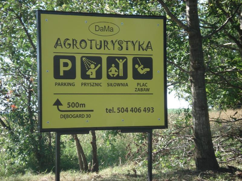 turnusy Kołobrzeg
