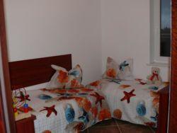 pokój 4-osobowy , studio na piętrze