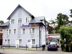noclegi | Dziwnówek | nadmorze.pl
