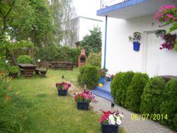 wakacje chorwacja własny dojazd hotel minute bułgaria